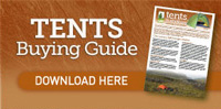 Download our Tent Buying Guide