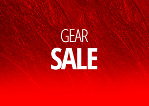Outdoor Gear on Sale